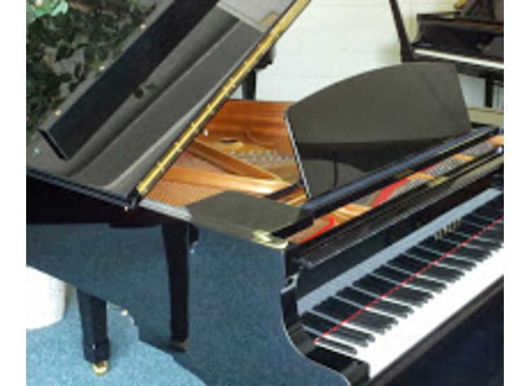 JML Piano
