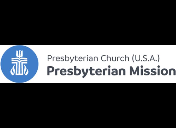 Presbyterian Mission