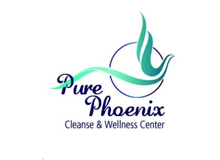Pure Phoenix