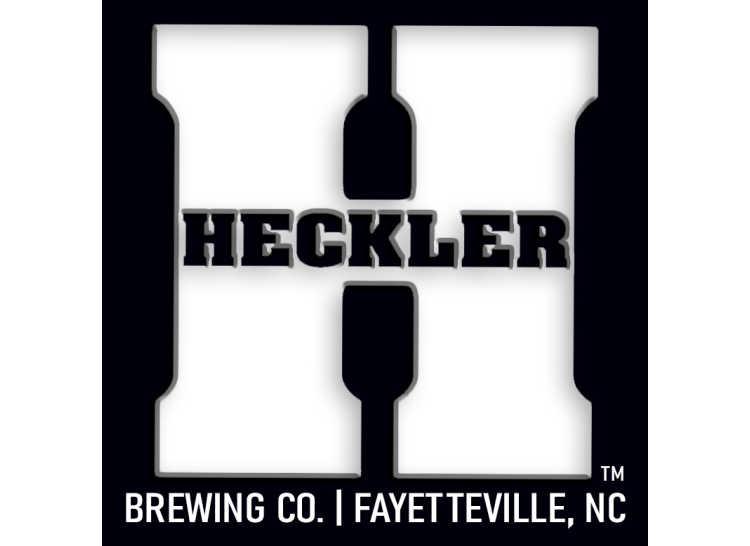 Heckler Logo