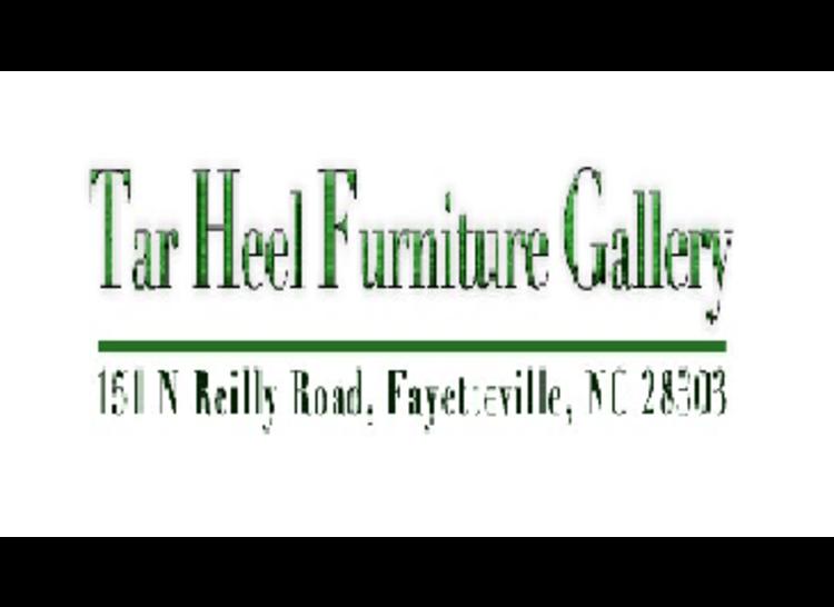 Tar Heel Furniture