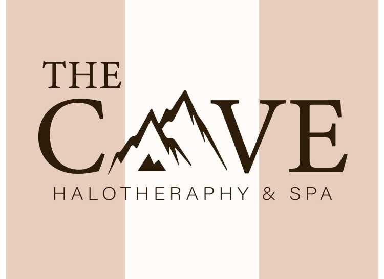 The Cave NC