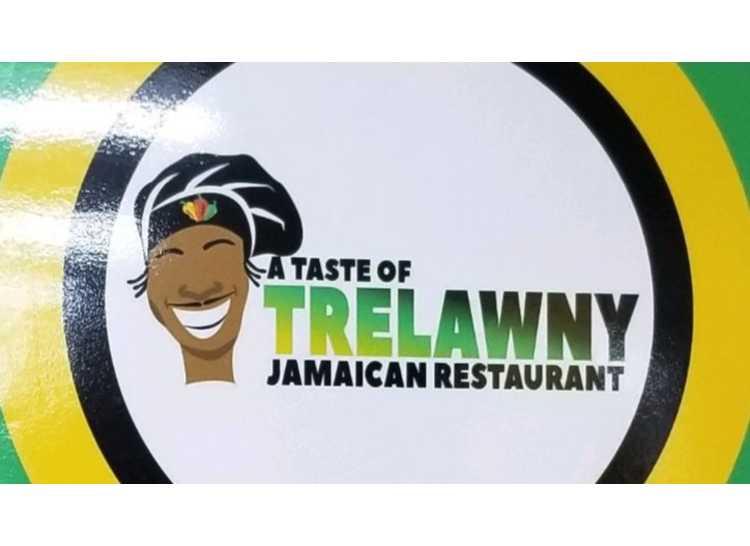 A Taste of Trelawny