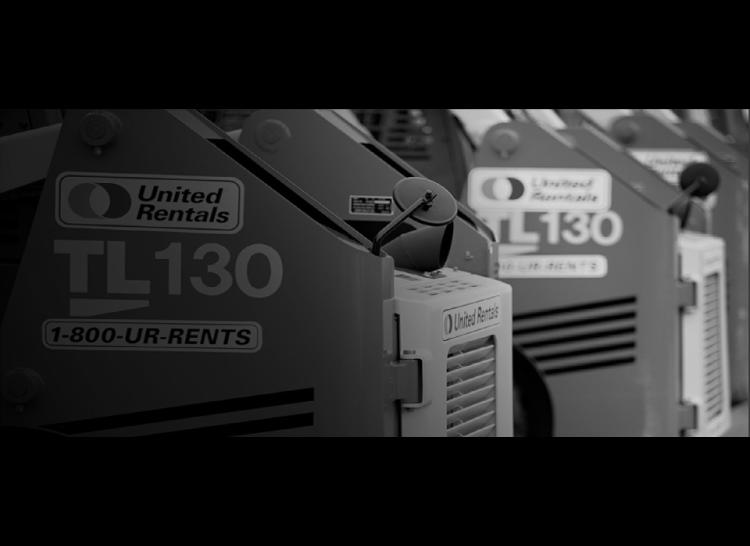 Unitedq