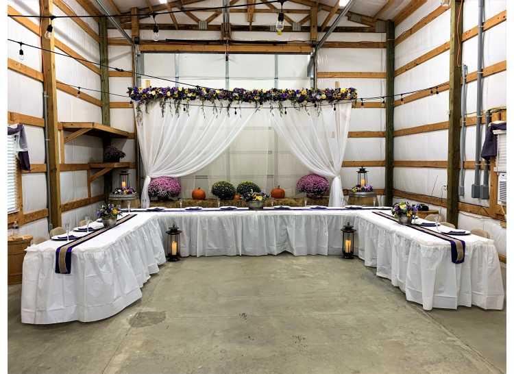 SVR-Weddings-Venue