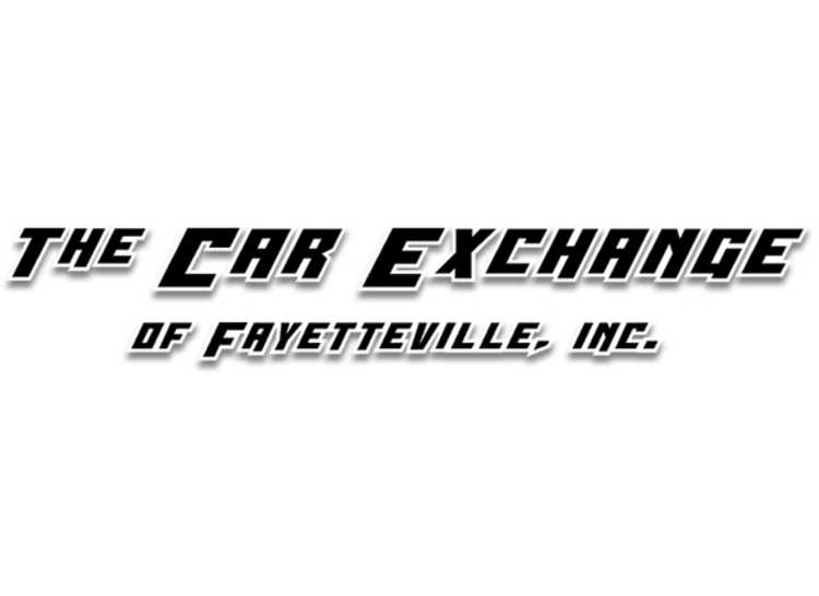 Car Exchange