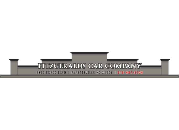 Fitzgeralds Car Company