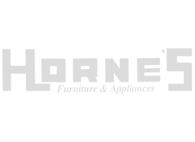 Horne's Furniture