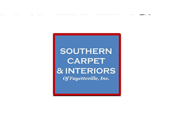 Southern Carpets and Interiors