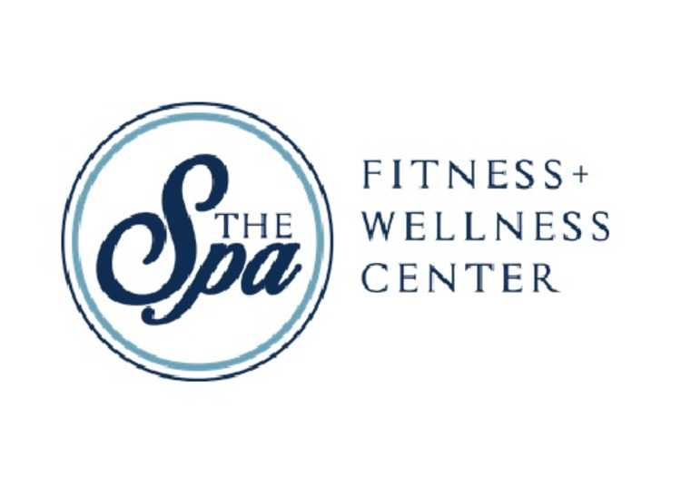 Spa Fitness & Wellness