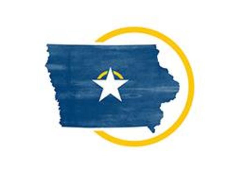 City of Altoona Logo