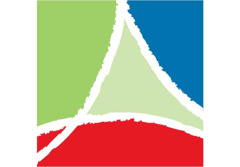 City of Ankeny Logo