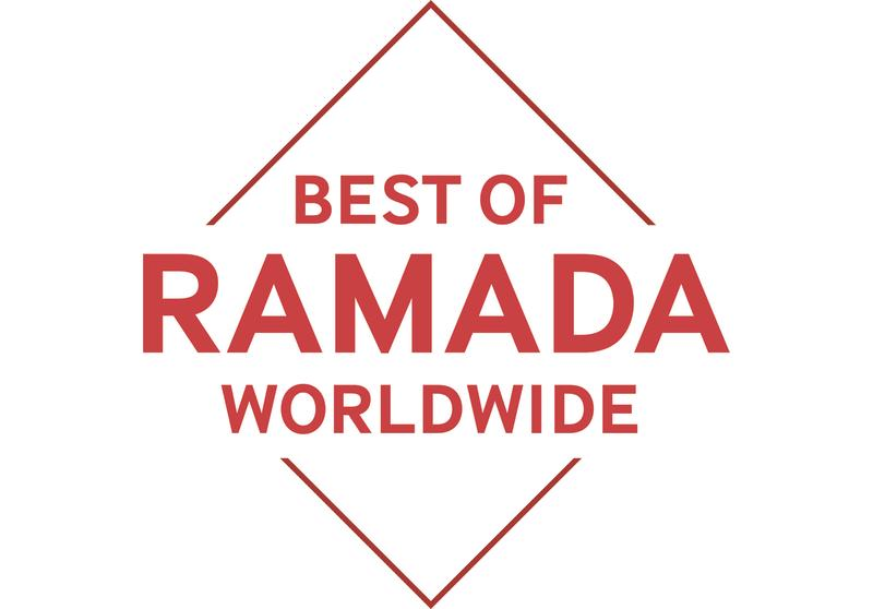 Best of Ramada