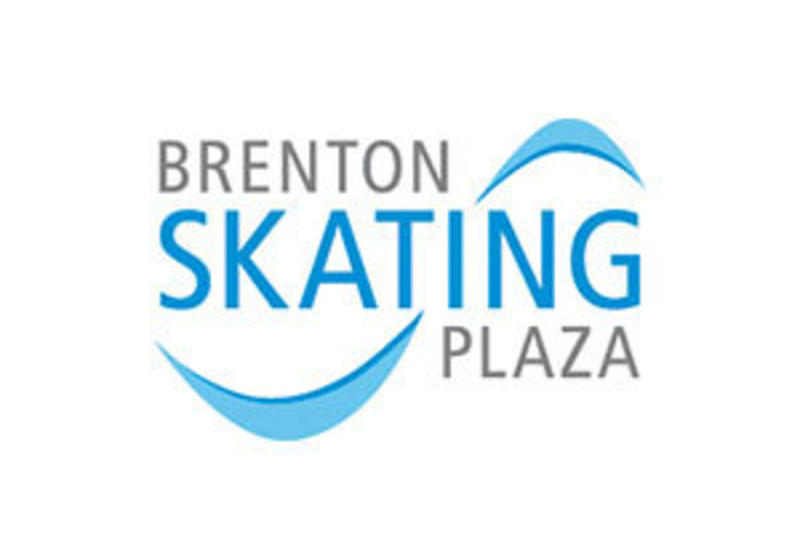 Brenton Logo