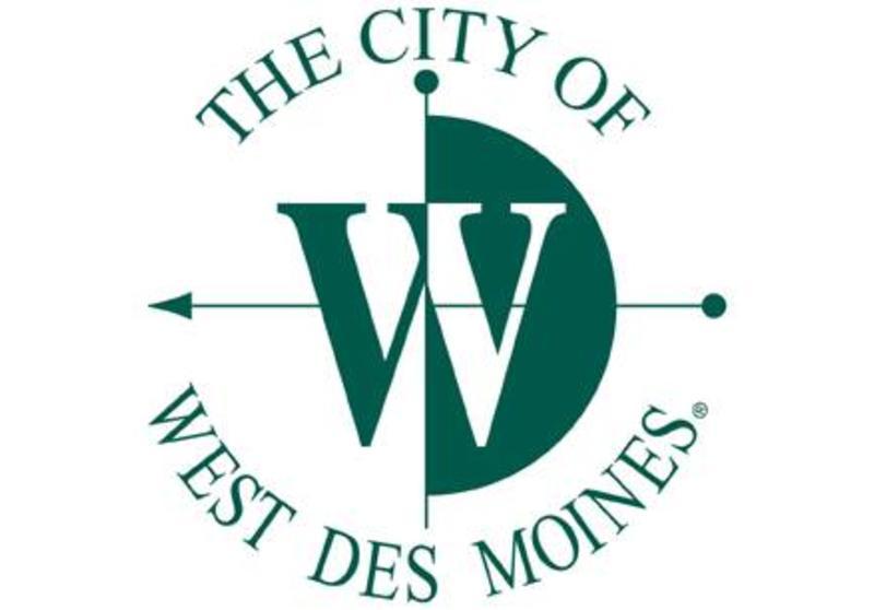 City of West Des Moines Logo