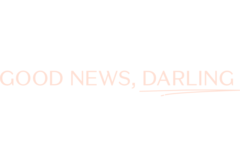 Logo_pink