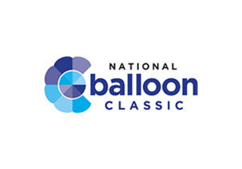 National Balloon Classic-15