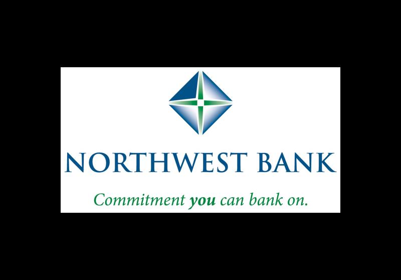 Logo - Web