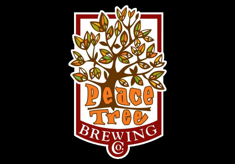 Logo_Peace Tree Brewing