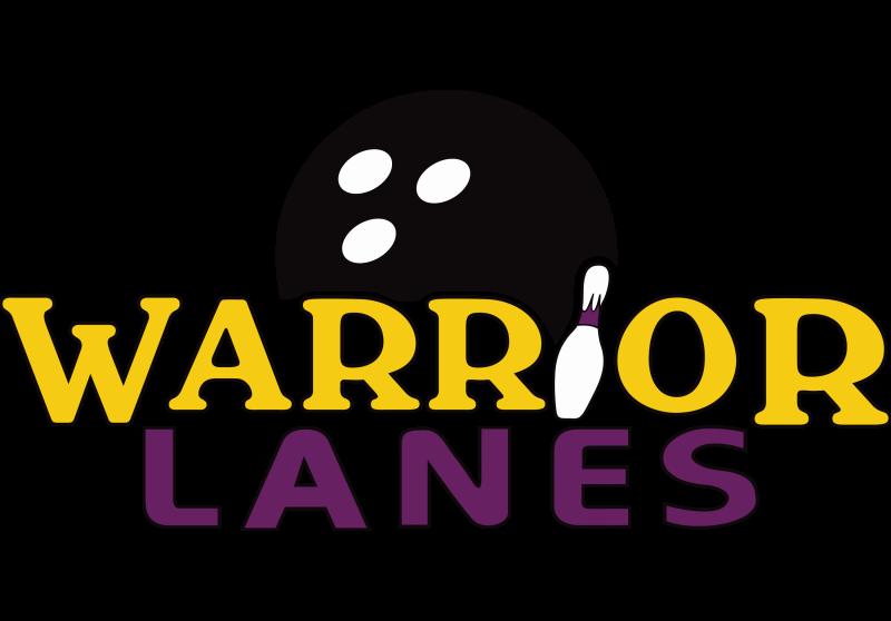 Warrior Lanes_Coupon