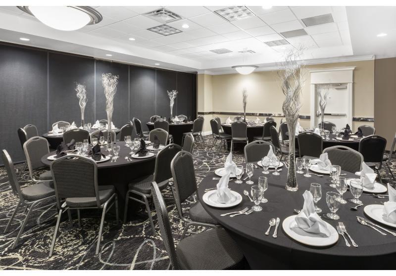 International Ballroom - Room 2 of 4