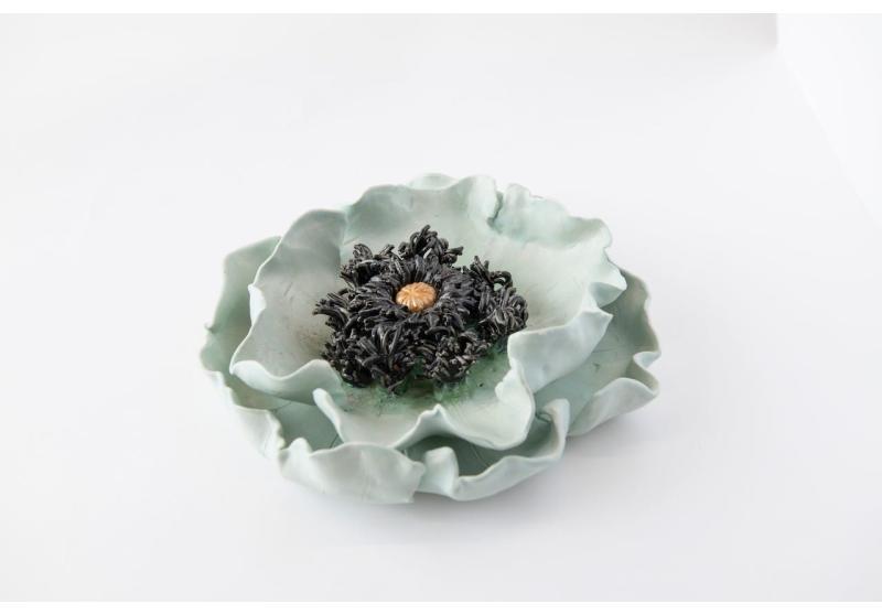 Diane Hayes Ceramics
