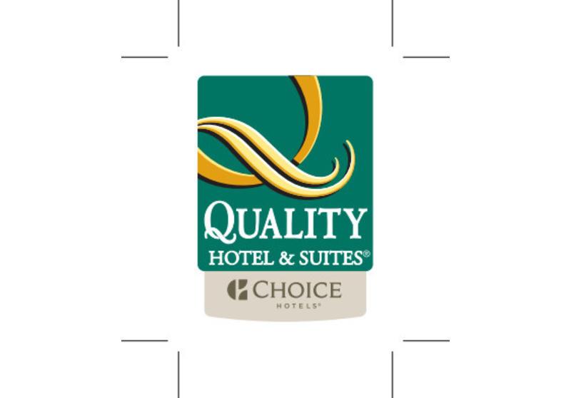 Quality Inn & Suites - Merle Hay