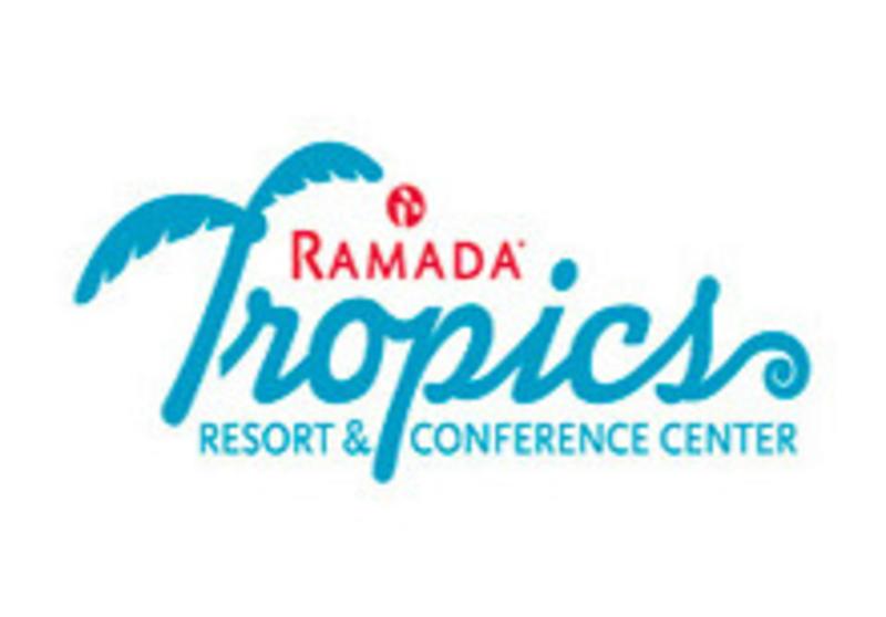Ramada Tropics Coupon