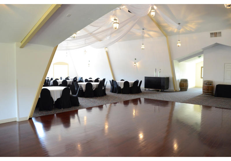 Event Space 2