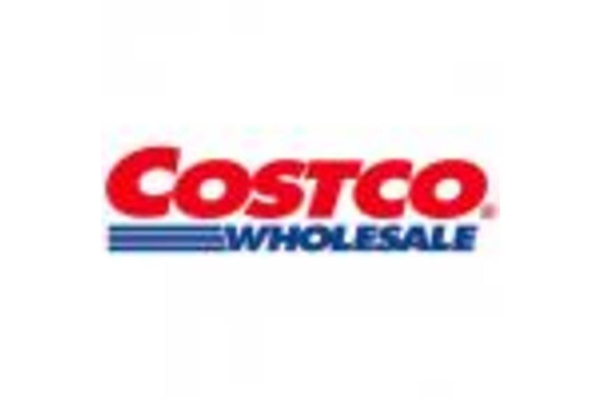 Costco Wholesale # 1059