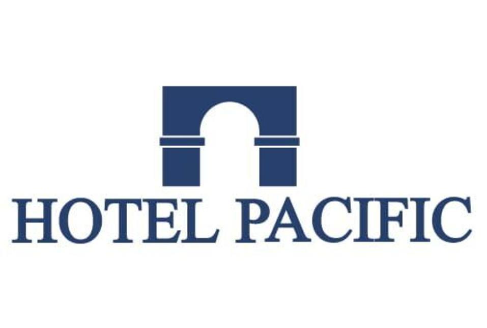 hotelpacificlogo