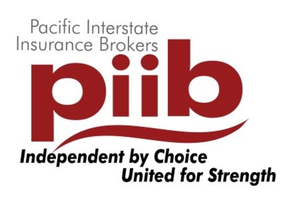 2020 PIIB Convention