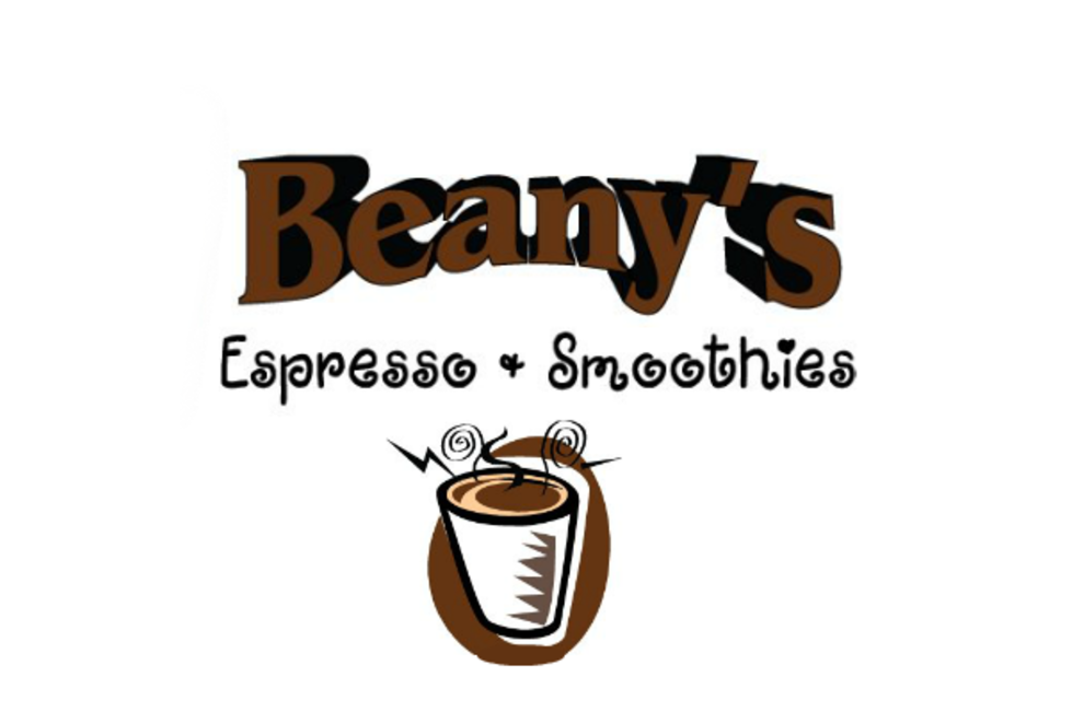 Beany's To Go
