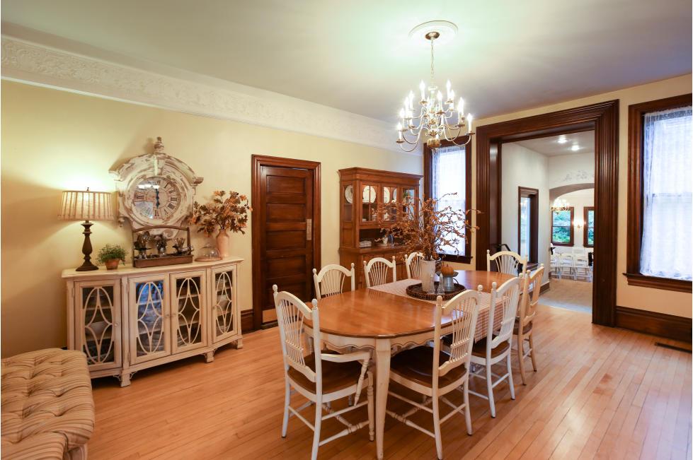 WW Dining Room 1