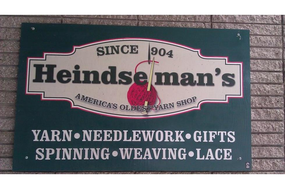 Heindelman's