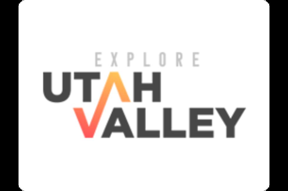 Explore Utah Valley