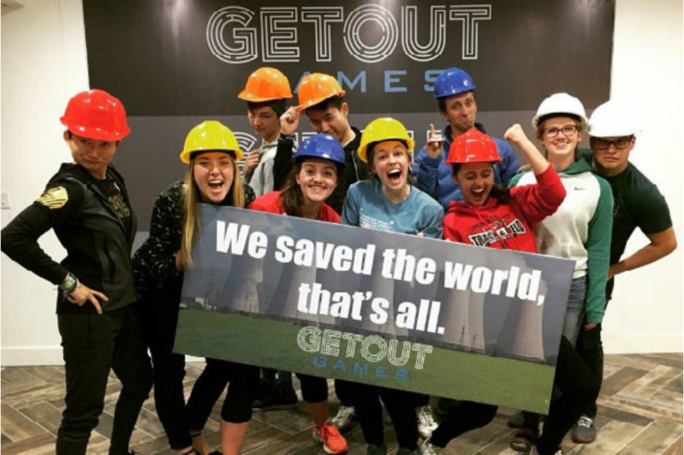 Getout1