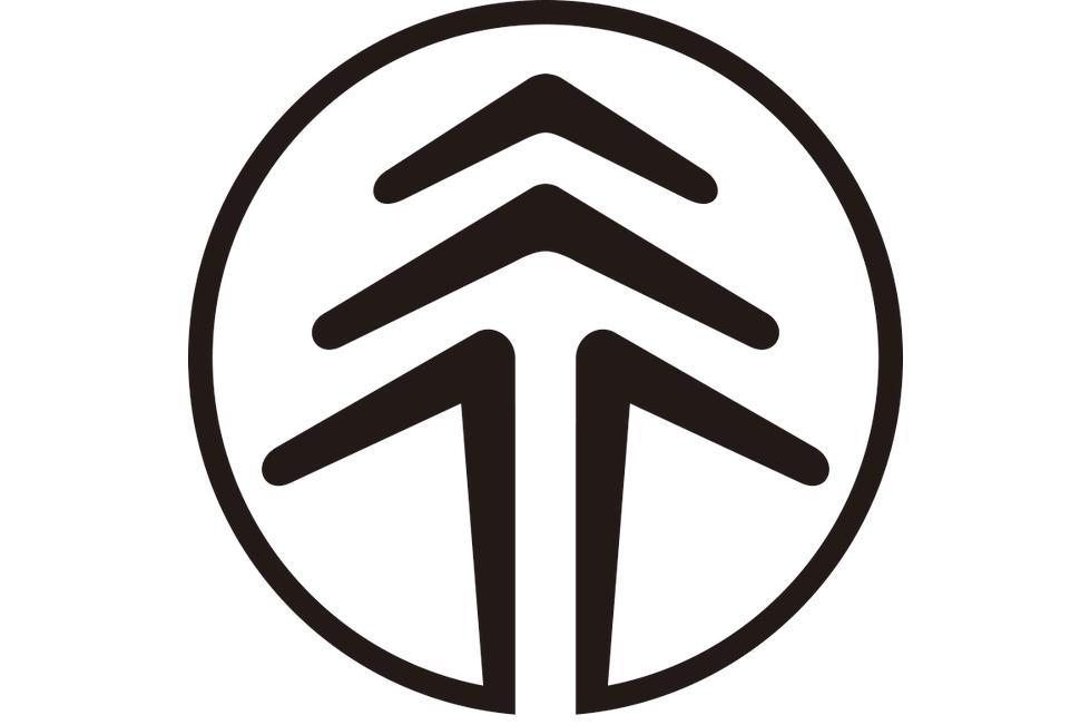 New Logo TGC