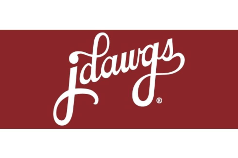 JDawgs Logo