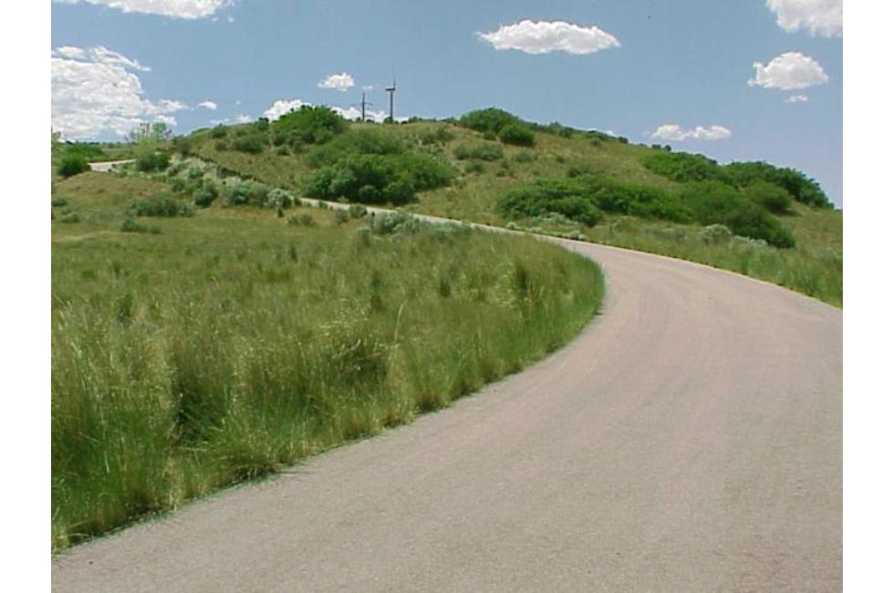 JR Parkway 2
