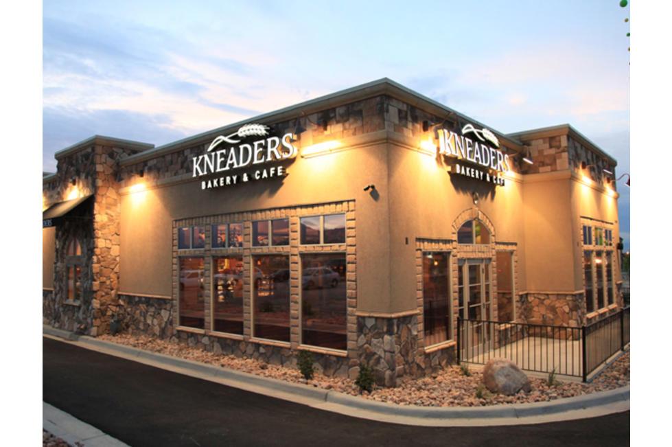 KneadersSS