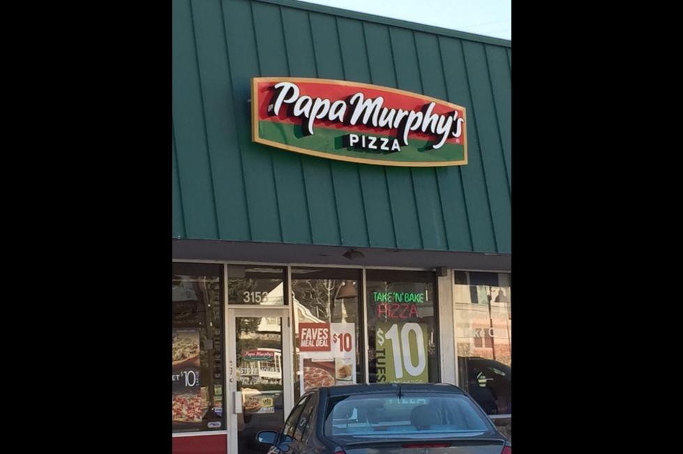 PapaM