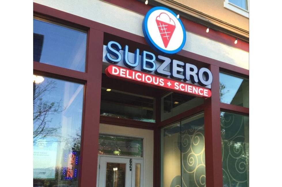 SubZeroCenterStreet