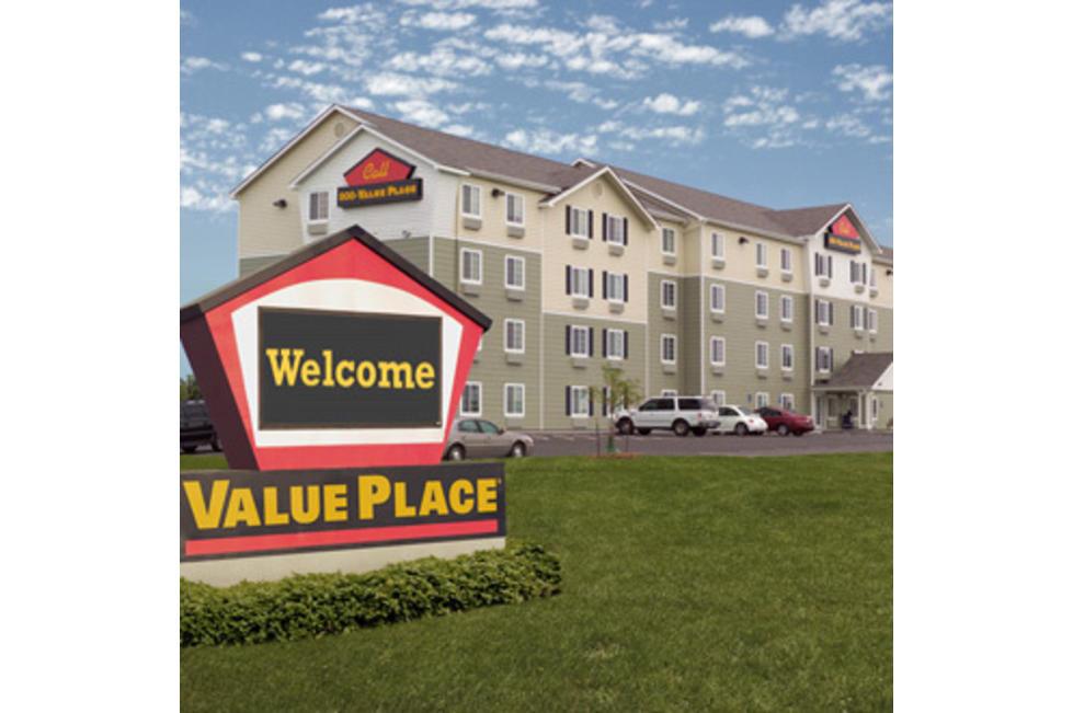 Value Place 1