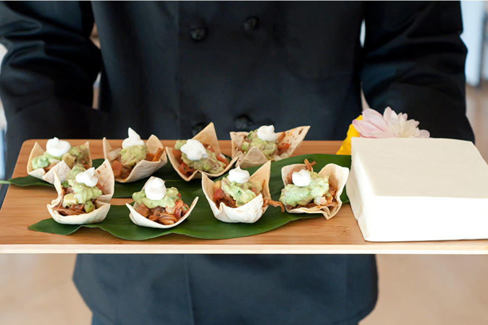 marvelouscatering