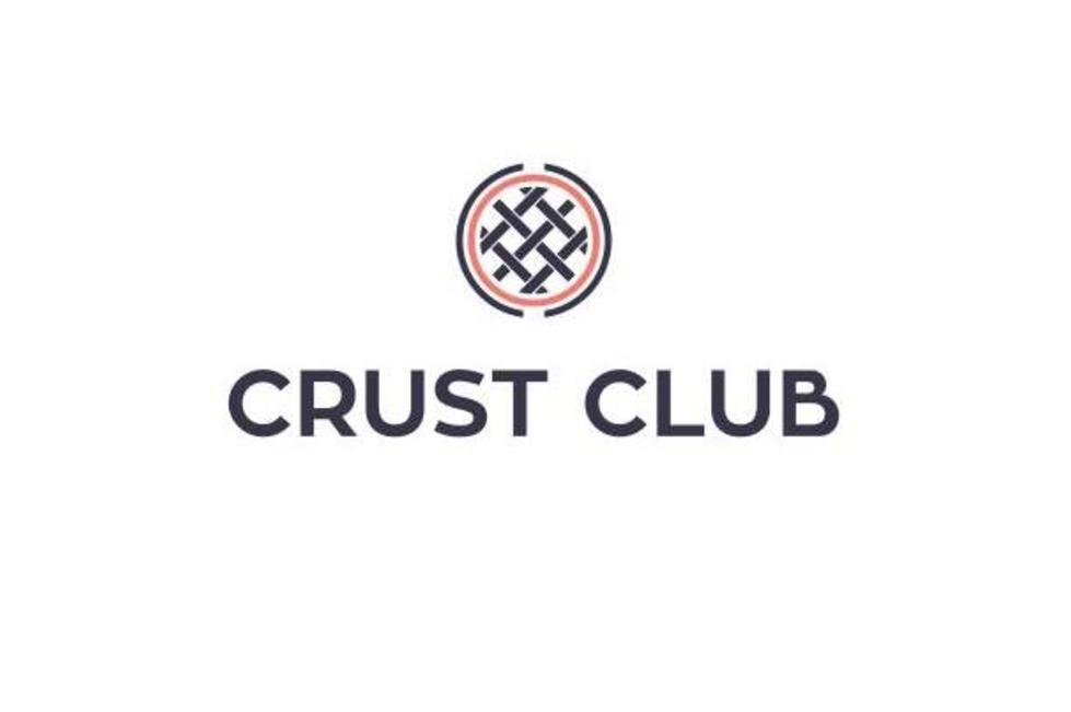 The Crust Club