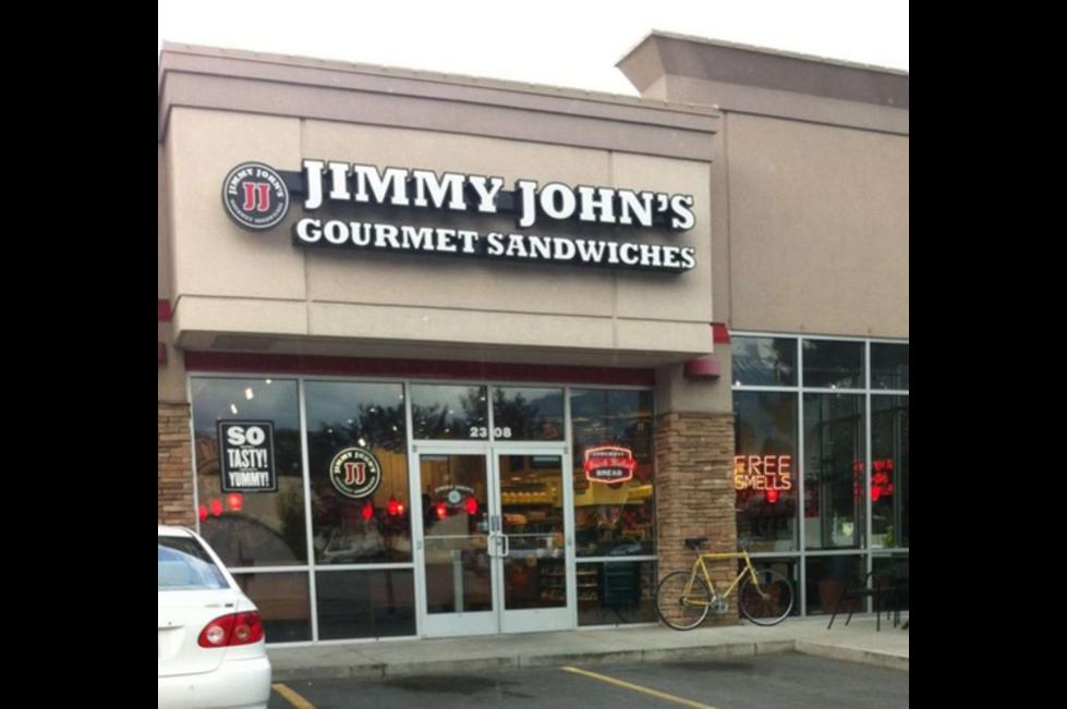 JimmyProvo