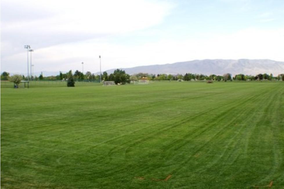 lakeside sport park