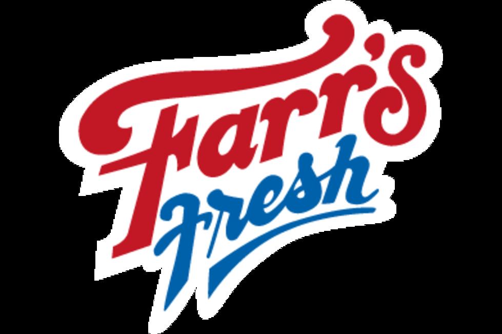 Farr's