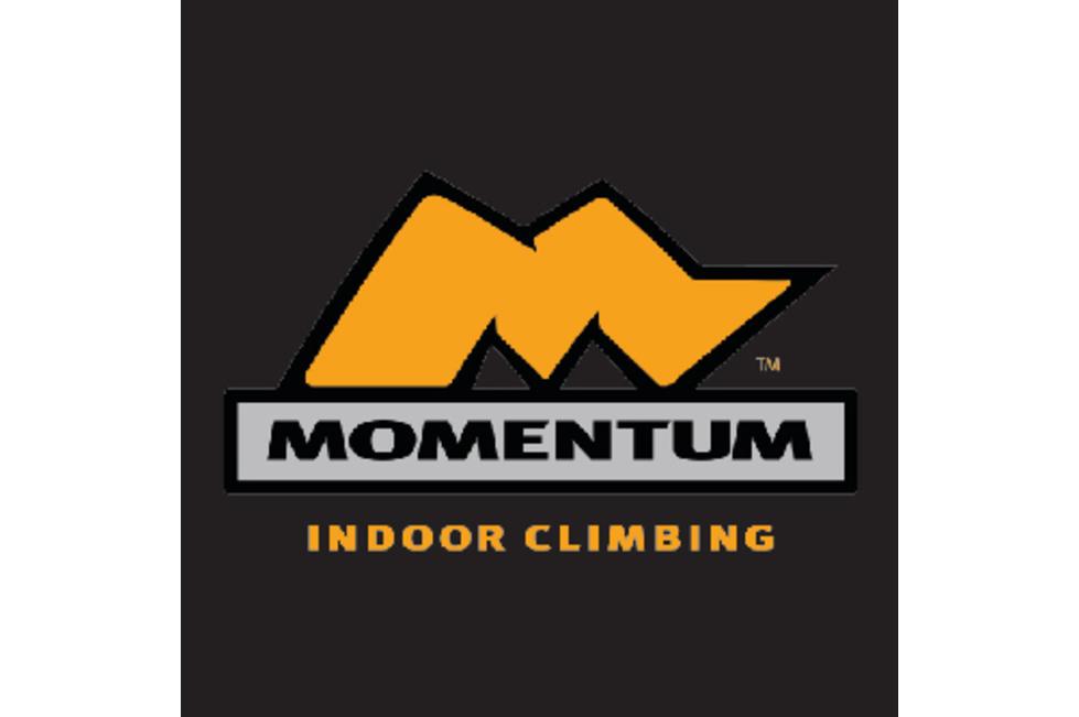 Momentum Indoor Rock Climbing